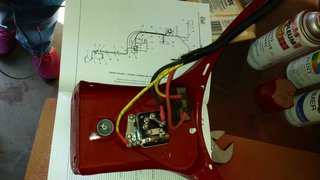 1948 wiring harness diagram cutout farmall cub farmall cub dec 2014 6 jpg