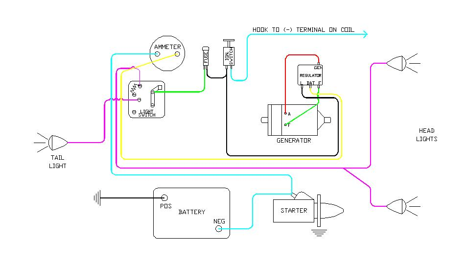 Field wire from generator to light switch - Farmall Cub on throttle position sensor wiring diagram, 2 pole switch diagram, crankshaft position sensor wiring diagram, 2 position selector switch diagram, 6 prong toggle switch diagram, jeep cj headlight switch diagram, ignition starter switch diagram, light switch outlet diagram, 3 position wall switch, on off on toggle switch diagram, 3 position light switch diagram, 3 position toggle switch, 3-way toggle switch diagram, dpdt on-off-on switch diagram, 3 position switch parts, 3 position ignition switch diagram, 3 pole switch diagram, 3 position switch operation, 6 pin toggle switch diagram,